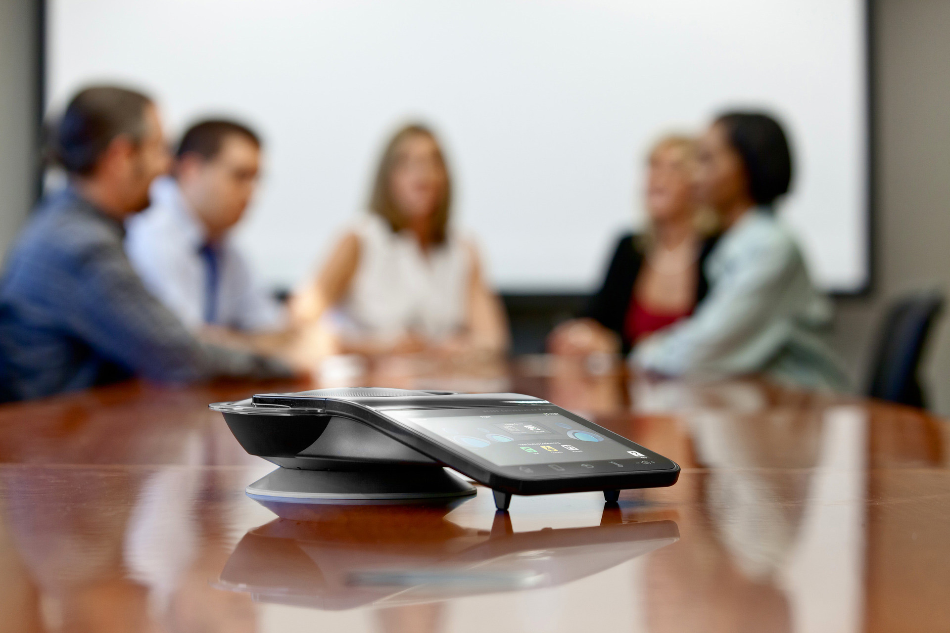 Communication unifiée / Vidéoconférence